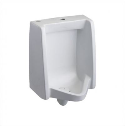 New Washbrook Urinal CL6502