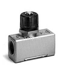 SMC AS4000-03