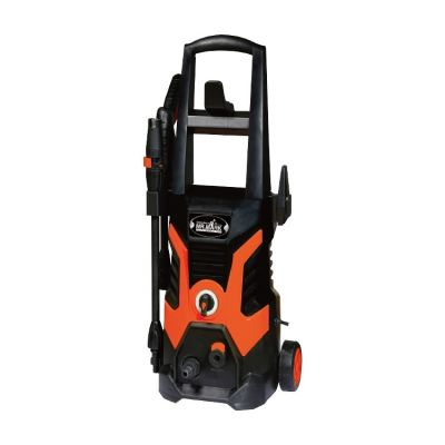 MK-HU3012 HANDY HIGH PRESSURE WASHER (135BAR)