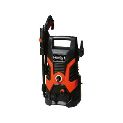 MK-HU3013 HANDY HIGH PRESSURE WASHER (135BAR)