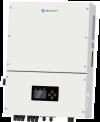 TRN017KTL GRID TIED Trannergy Solar Inverter  Solar Inverter for Repair & Replacement NEM or FIT  Solar Grid Tied Inverter