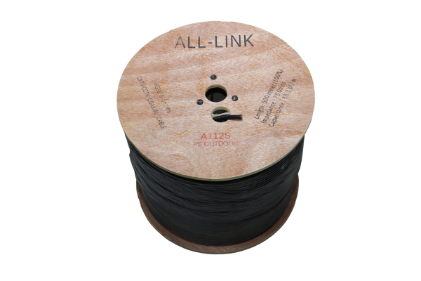 ALL-LINK A112 OUTDOOR 500M