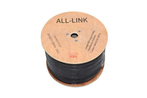 ALL-LINK A112 500M