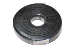 ALL-LINK E80VDE 100M RG59 Coaxial Cable Coaxial Cable