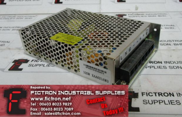 ELE-100-30 ELE10030 EGU Switching Power Supply Repair Supply Malaysia Singapore Indonesia USA Thailand Australia