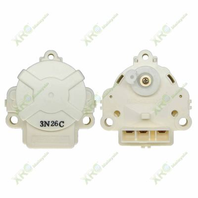 WFT7061DD LG WASHING MACHINE DRAIN MOTOR