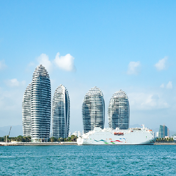 New entry-exit policies to support Hainan's tourism TravelNews