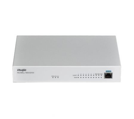 Ruijie RG-WALL 1600-S3100 Next-Generation Firewall Series
