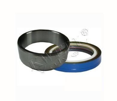 KWERL (OEM) Shaft Seal Kit