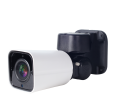 1080P 4 IN 1 MINI PTZ IR BULLET (AZMX2M4i1-X4IR) 2M 4 IN 1 CCTV Camera