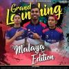 Merdeka Tshirt :MALAYA TEE - ON SALE NOW