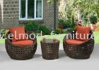 T-6095 Outdoor Set Sofa Set Outdoor Furniture