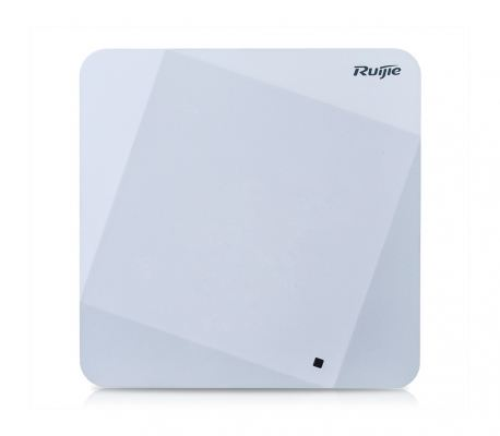 Ruijie RG-AP730-L Wireless Access Point