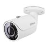 (POC)2MP IR Bullet Camera  with 36mm Lens Others