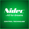 REPAIR NIDEC CONTROL TECHNIQUES UNIDRIVE M200 M201 AC DRIVES INVERTR VSD M200-03200100A M200-04200133A MALAYSIA SINGAPORE BATAM INDONESIA  Repairing