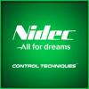 REPAIR NIDEC CONTROL TECHNIQUES UNIDRIVE M600 AC DRIVES INVERTR VSD M600-03200080A M600-03200106A MALAYSIA SINGAPORE BATAM INDONESIA  Repairing