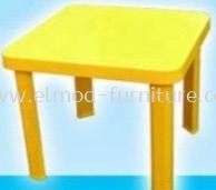 Kiddy Table