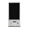 MK 27N All In One Terminal  POS Hardware