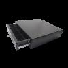 MK410 Cash Drawer Cash Drawer POS Hardware
