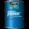 Hardex Dynamic Plus CI-4/SL 15W-40 200L FULLY SYNTHETIC LIGHT & HEAVY DUTY DIESEL ENGINE OIL LUBRICANT PRODUCTS