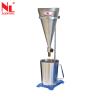 Flow Cone Apparatus (EN) - NL 3004 X / 001 Cement & Mortar Testing Equipments