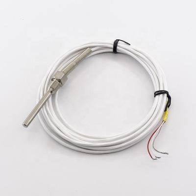 Temperature Sensor 37952439