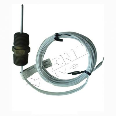 KWERL (OEM) Temperature Switch E20118