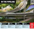 Trans-Asean' bullet train plan to link Thailand Bangkok to Beijing