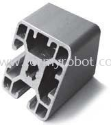 Aluminium Profile CP 4040L2SA-8