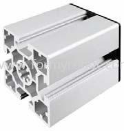Aluminium Profile CP 6060-10