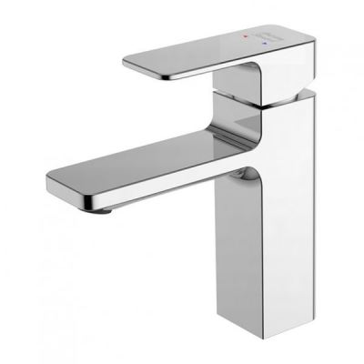 Acacia Evolution Basin Mixer With Pop-up Drain FFAS1301-101500BF0