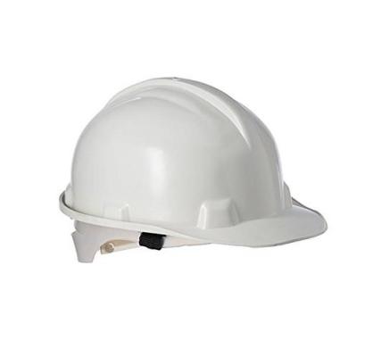 YELLOW SAFETY HELMET-NOMAL-00171C