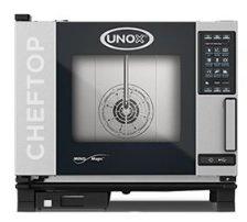UNOX CHEFTOP MIND.MAPS 5GN1/1 PLUS