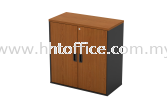 GD808-Office Cabinet G-Office Cabinet Cabinet & Pedestal Cabinet