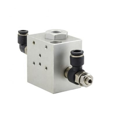 Pressure Regulator E20029