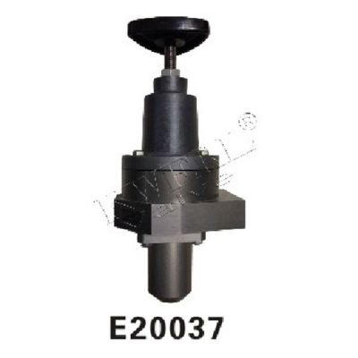 Pressure Regulator 1626105281