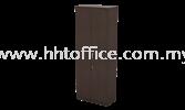 Q-YD21 Q-Office Cabinet Cabinet & Pedestal Cabinet