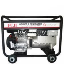 Power Generator FG6500 FUJI
