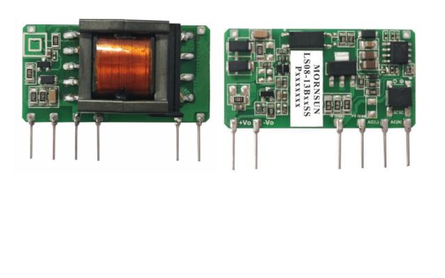 LS08-13B03SS (AC/DC Converter)