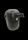 Head Shield  Safety Equipment