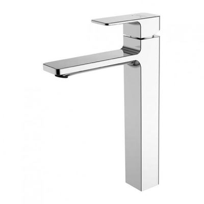 Acacia Evolution Extended Basin Mono Without Pop-up Drain (Cold) FFAS1308-101500BF0
