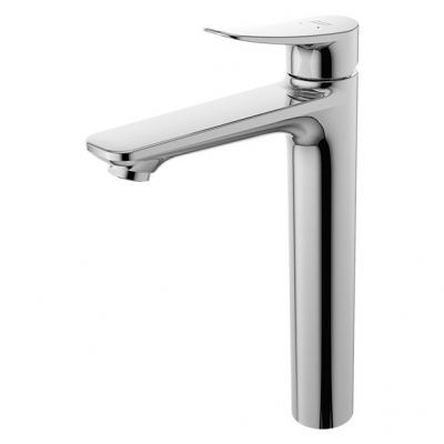 Milano Extended Basin Mixer With Pop-up Drain FFAS0902-102500BF0