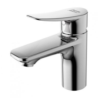 Milano Basin Mono Without Pop-up Drain (Cold) FFAS0906-102500BF0