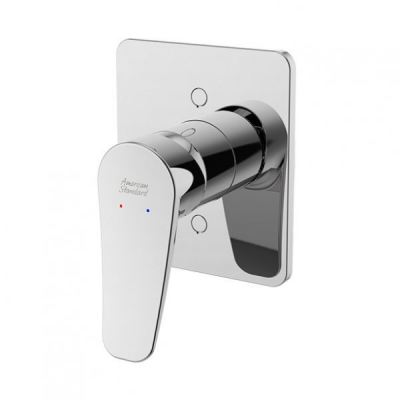 Milano Concealed Shower Mixing Valve FFAS0922-702500BF0