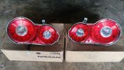NISSAN GTR 35 TAIL LAMP 1 SET GTR Nissan E-SHOPPING