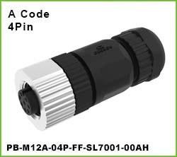 PB-M12A-04P-FF-SL7001-00AH