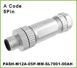 DEGSON PASH-M12A-05P-MM-SL7001-00AH