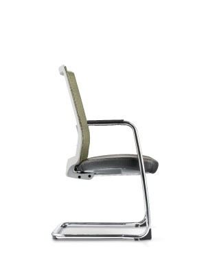 SURFACE EXECUTIVE VISITOR CHAIR-FABRIC