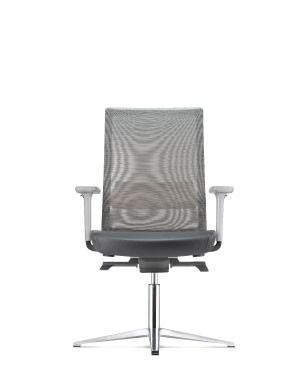 SURFACE EXECUTIVE CONFERENCE CHAIR-FABRIC