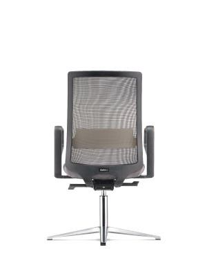 SURFACE CONFERENCE CHAIR-FABRIC